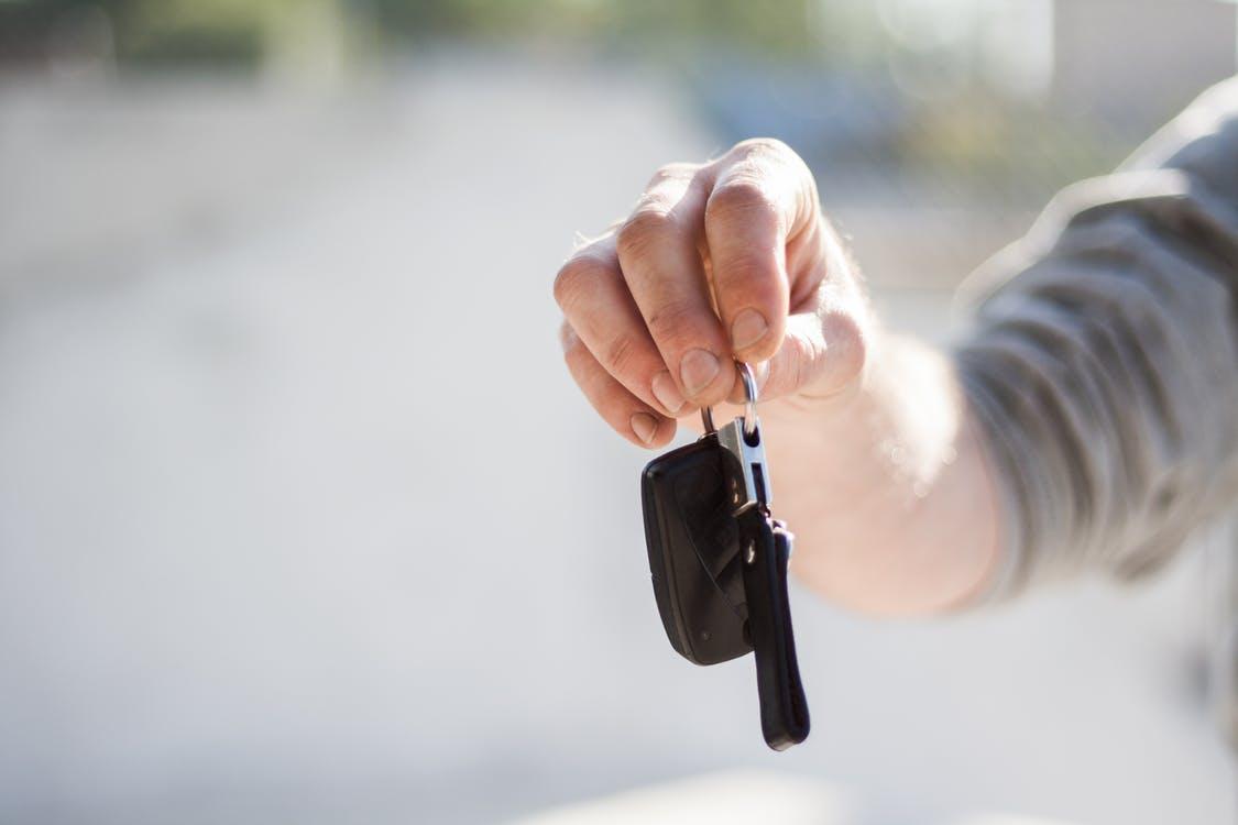 queens car lease