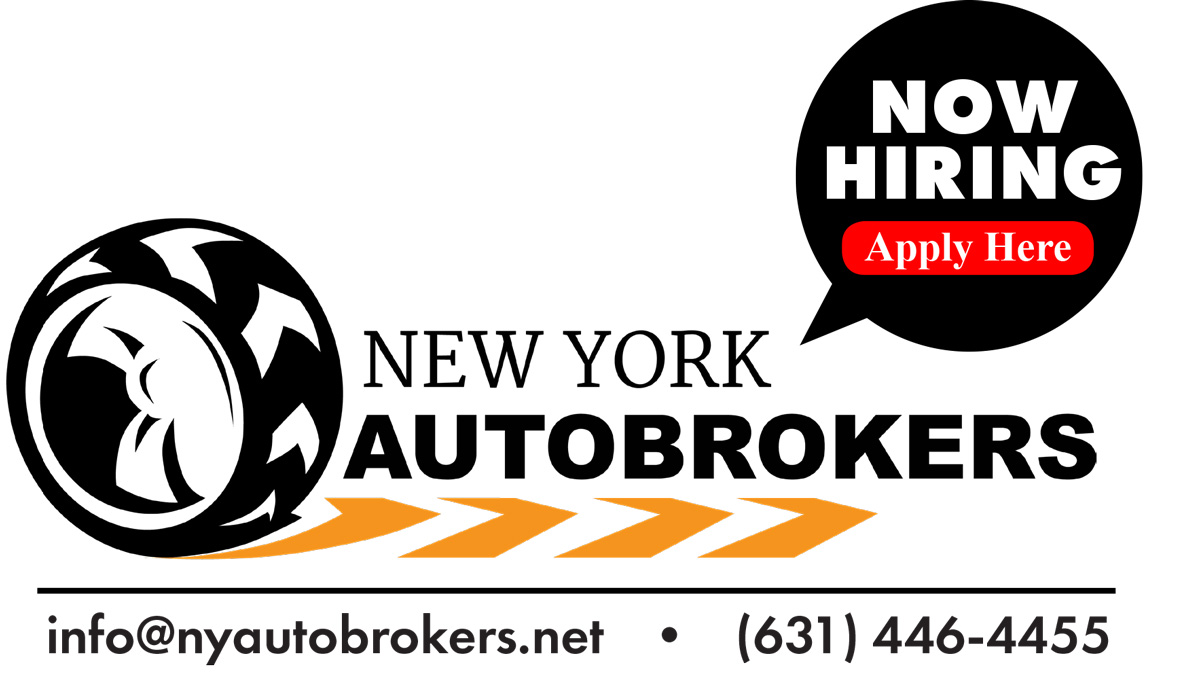 long island auto lease deals